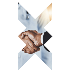 IEL_logomask_handshake-min