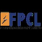 FPCL fa