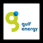 Gulf FA